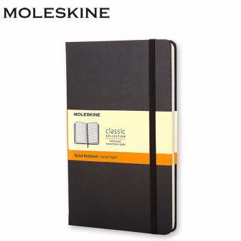 意大利Moleskine SWS智能书写笔记本替换装 黑色