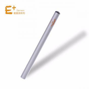 意大利SAVINELLI功能型雾化能量棒E+系列 茉莉+/清茶薄荷