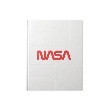 AstroReality NASA主题AR笔记本手账本记事本 航空白
