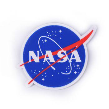 AstroReality NASA标志冰箱贴软磁贴创意太空周边