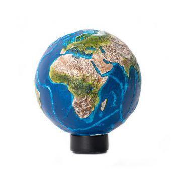 AstroReality仿真地球模型(80mm)