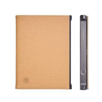 Lockbook Pro 指纹锁笔记本